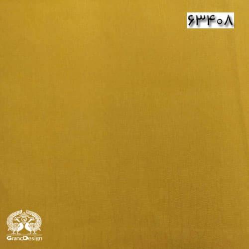 آلبوم کاغذ دیواری سیمپلیسیتی (Simplicity) کد 62408