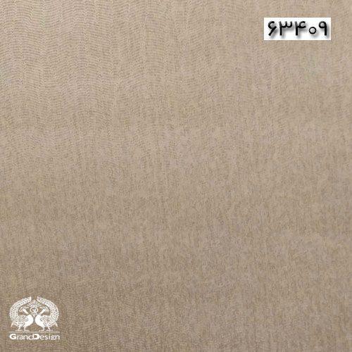 آلبوم کاغذ دیواری سیمپلیسیتی (Simplicity) کد 62409