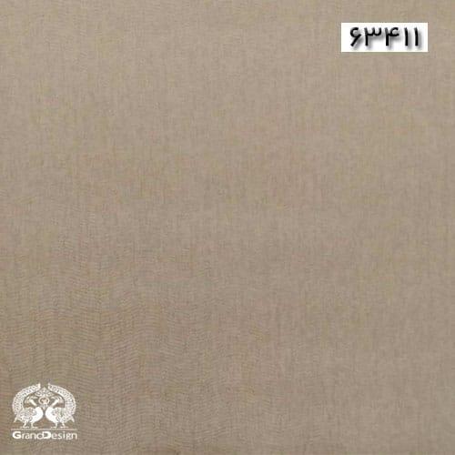 آلبوم کاغذ دیواری سیمپلیسیتی (Simplicity) کد 63411
