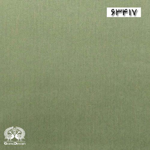 آلبوم کاغذ دیواری سیمپلیسیتی (Simplicity) کد 63417
