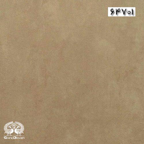 آلبوم کاغذ دیواری سیمپلیسیتی (Simplicity) کد 64701