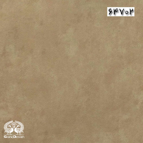 آلبوم کاغذ دیواری سیمپلیسیتی (Simplicity) کد 64702