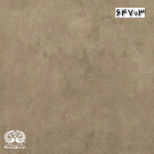آلبوم کاغذ دیواری سیمپلیسیتی (Simplicity) کد 64703