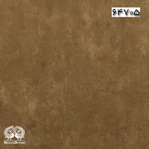آلبوم کاغذ دیواری سیمپلیسیتی (Simplicity) کد 64705