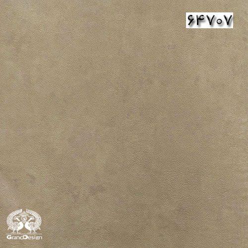 آلبوم کاغذ دیواری سیمپلیسیتی (Simplicity) کد 64707
