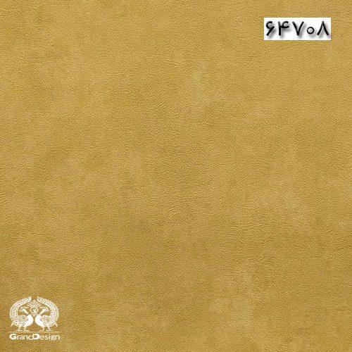 آلبوم کاغذ دیواری سیمپلیسیتی (Simplicity) کد 64708