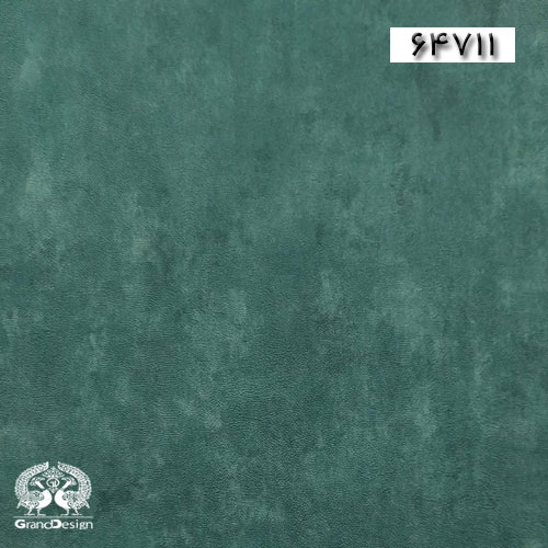 آلبوم کاغذ دیواری سیمپلیسیتی (Simplicity) کد 64711