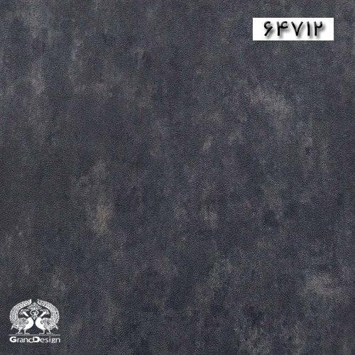 آلبوم کاغذ دیواری سیمپلیسیتی (Simplicity) کد 64712