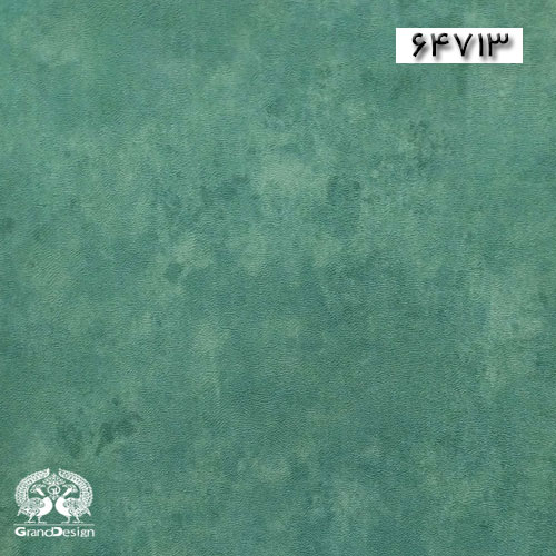 آلبوم کاغذ دیواری سیمپلیسیتی (Simplicity) کد 64713