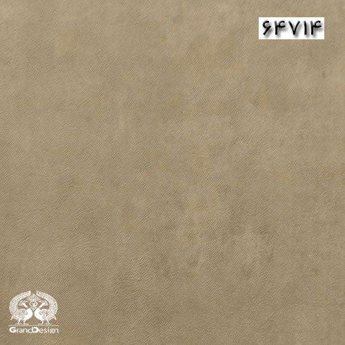آلبوم کاغذ دیواری سیمپلیسیتی (Simplicity) کد 64714