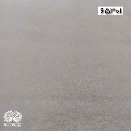 آلبوم کاغذ دیواری سیمپلیسیتی (Simplicity) کد 65301