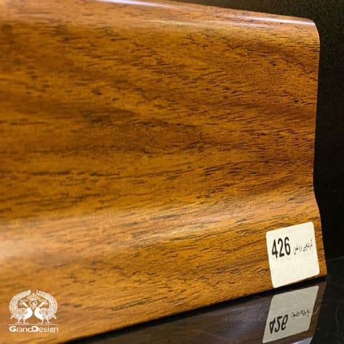 قرنیز PVC کوبوآ (Coboa) کد 426