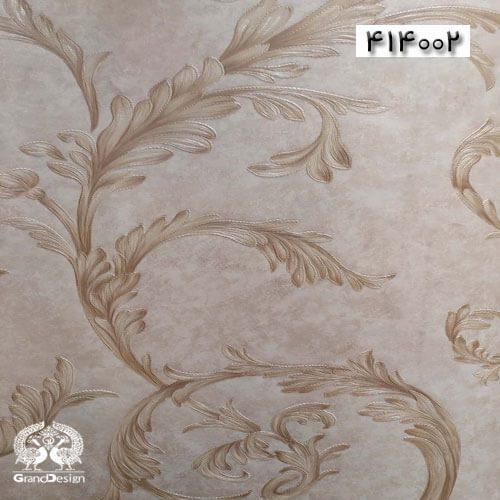 آلبوم کاغذ دیواری الیسا (Elissa) کد 414002