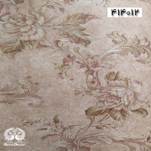 آلبوم کاغذ دیواری الیسا (Elissa) کد 414012