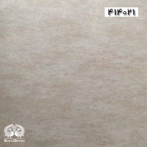 آلبوم کاغذ دیواری الیسا (Elissa) کد 414021