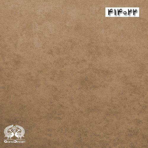 آلبوم کاغذ دیواری الیسا (Elissa) کد 414022