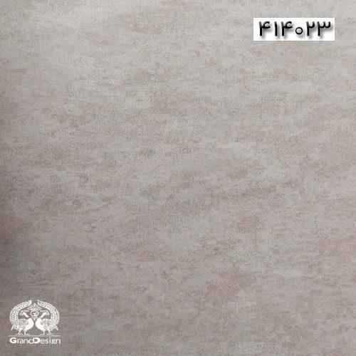 آلبوم کاغذ دیواری الیسا (Elissa) کد 414023