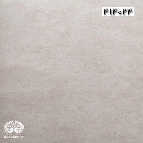 آلبوم کاغذ دیواری الیسا (Elissa) کد 414024