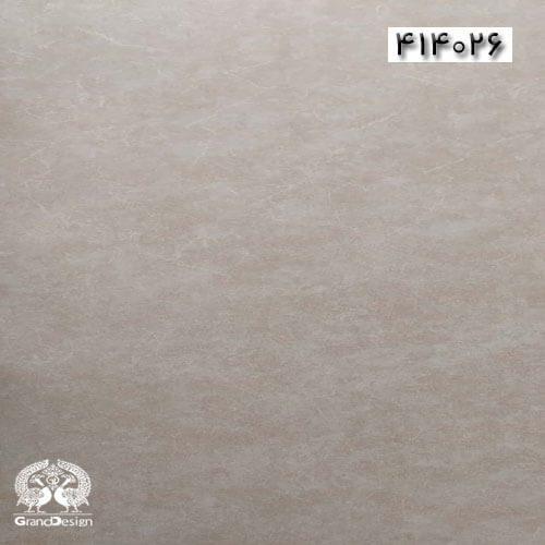 آلبوم کاغذ دیواری الیسا (Elissa) کد 414026
