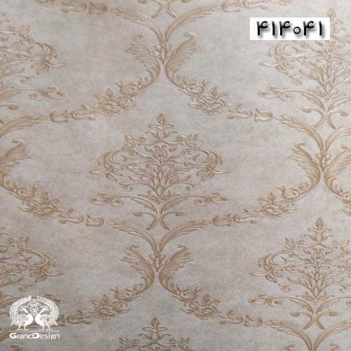 آلبوم کاغذ دیواری الیسا (Elissa) کد 414041