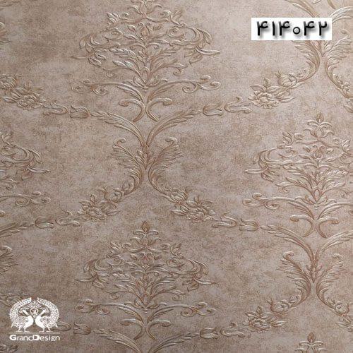 آلبوم کاغذ دیواری الیسا (Elissa) کد 414042