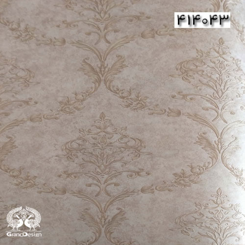 آلبوم کاغذ دیواری الیسا (Elissa) کد 414043