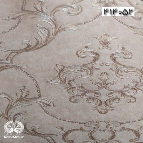 آلبوم کاغذ دیواری الیسا (Elissa) کد 414052