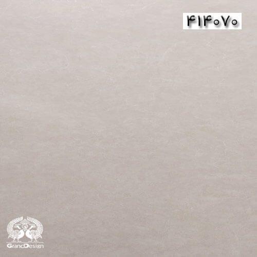 آلبوم کاغذ دیواری الیسا (Elissa) کد 414070