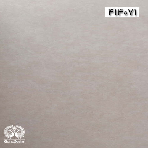 آلبوم کاغذ دیواری الیسا (Elissa) کد 414071