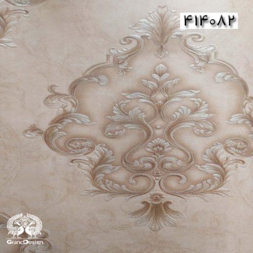 آلبوم کاغذ دیواری الیسا (Elissa) کد 414082