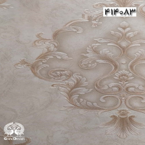 آلبوم کاغذ دیواری الیسا (Elissa) کد 414083