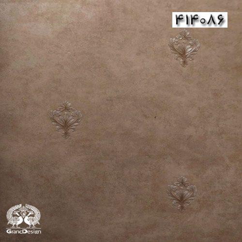 آلبوم کاغذ دیواری الیسا (Elissa) کد 414086