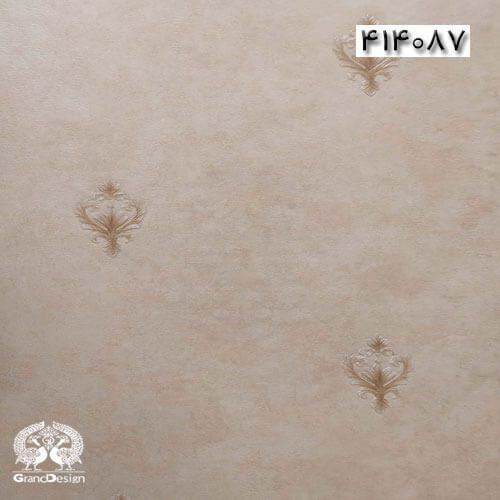 آلبوم کاغذ دیواری الیسا (Elissa) کد 414087