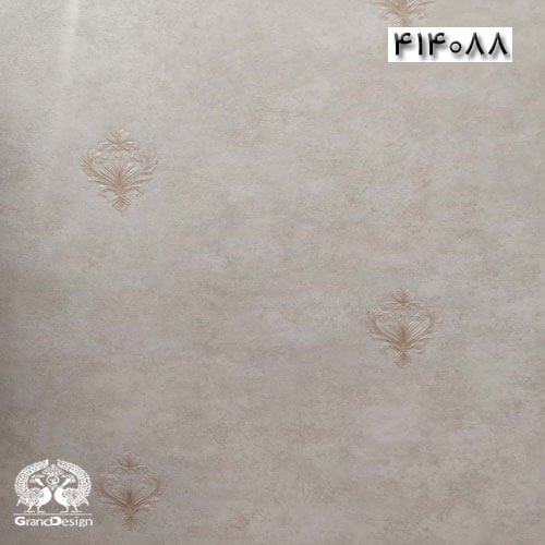 آلبوم کاغذ دیواری الیسا (Elissa) کد 414088