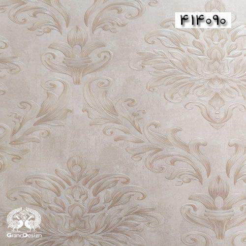آلبوم کاغذ دیواری الیسا (Elissa) کد 414090