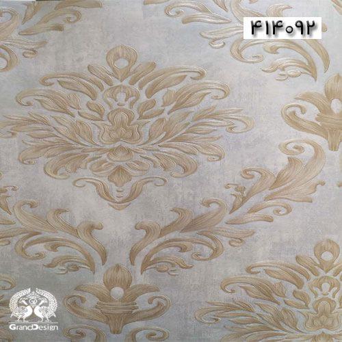 آلبوم کاغذ دیواری الیسا (Elissa) کد 414092