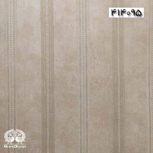 آلبوم کاغذ دیواری الیسا (Elissa) کد 414095