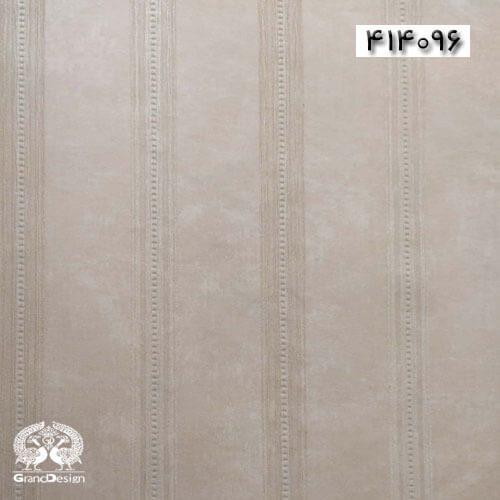 آلبوم کاغذ دیواری الیسا (Elissa) کد 414096