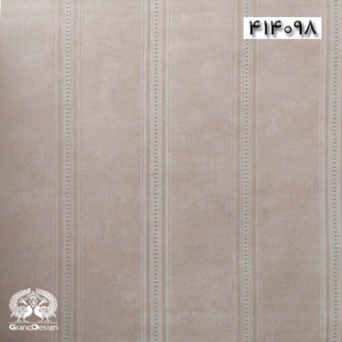 آلبوم کاغذ دیواری الیسا (Elissa) کد 414098