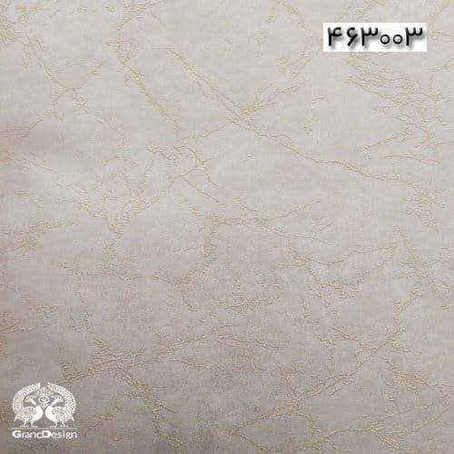 آلبوم کاغذ دیواری فشن (FASHION) کد 463003