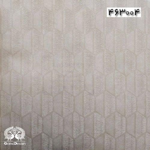 آلبوم کاغذ دیواری فشن (FASHION) کد 463004