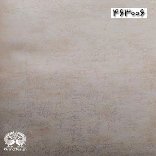 آلبوم کاغذ دیواری فشن (FASHION) کد 463006