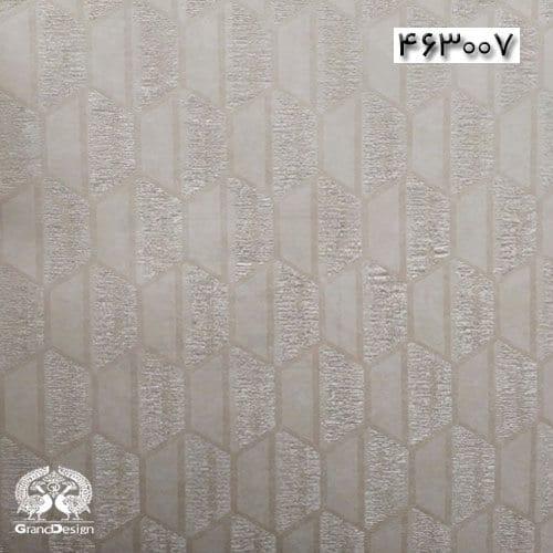 آلبوم کاغذ دیواری فشن (FASHION) کد 463007
