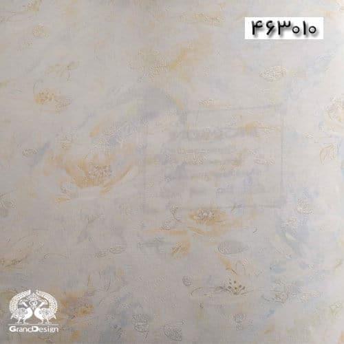 آلبوم کاغذ دیواری فشن (FASHION) کد 463010