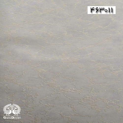 آلبوم کاغذ دیواری فشن (FASHION) کد 463011