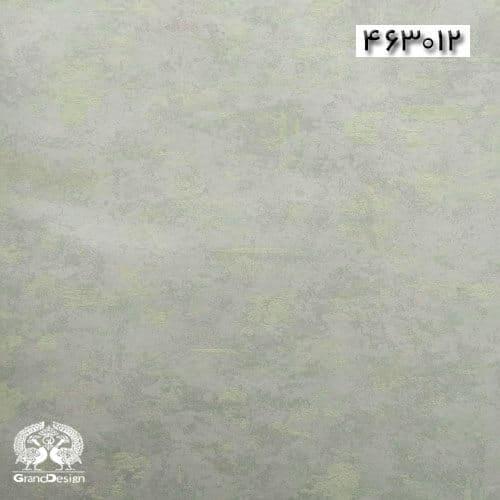 آلبوم کاغذ دیواری فشن (FASHION) کد 463012