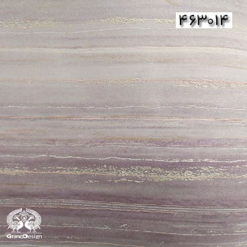 آلبوم کاغذ دیواری فشن (FASHION) کد 463014