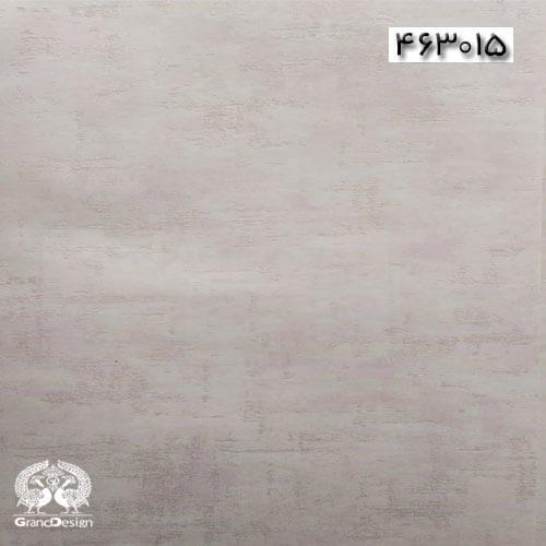 آلبوم کاغذ دیواری فشن (FASHION) کد 463015