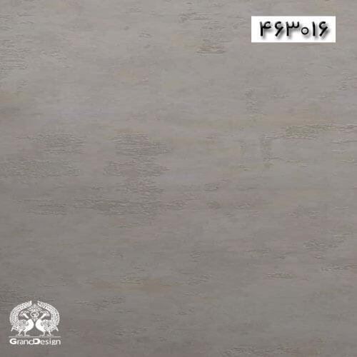 آلبوم کاغذ دیواری فشن (FASHION) کد 463016