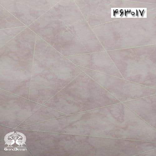 آلبوم کاغذ دیواری فشن (FASHION) کد 463017